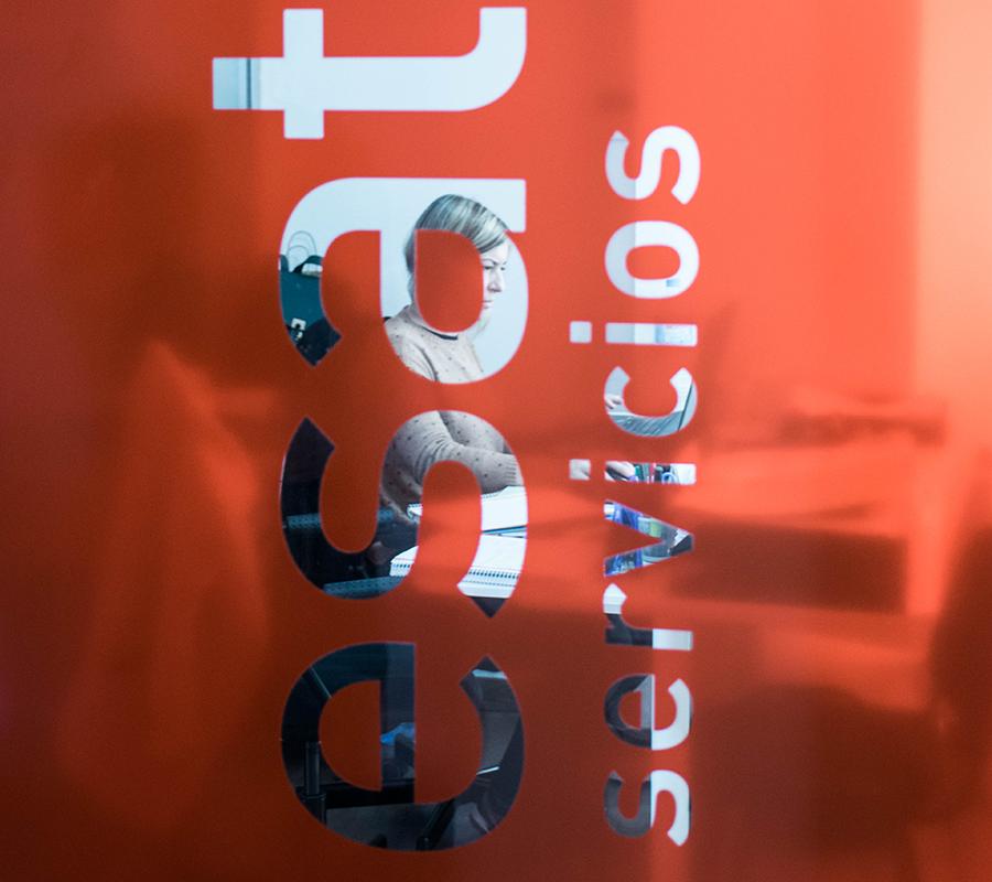 esatur-servicios-1
