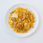 arroces alicantinos